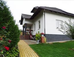 Morizon WP ogłoszenia | Dom na sprzedaż, Trzebnica, 235 m² | 5010