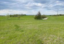 Działka na sprzedaż, Pieczarki, 4118 m²