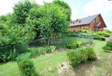 Dom na sprzedaż, Nałęczów, 537 m²