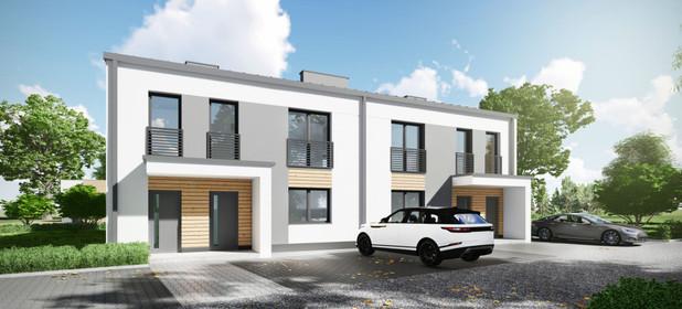 Mieszkanie na sprzedaż 76 m² Rzeszów Budziwój - zdjęcie 2