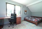 Dom na sprzedaż, Rzeszów Zalesie, 300 m²   Morizon.pl   5210 nr14