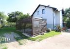 Dom na sprzedaż, Rzeszów Zalesie, 300 m²   Morizon.pl   5210 nr3