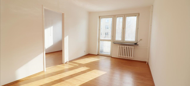 Mieszkanie na sprzedaż 48 m² Rzeszów Kosynierów - zdjęcie 1