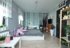Dom na sprzedaż, Rzeszów Zalesie, 300 m²   Morizon.pl   5210 nr11