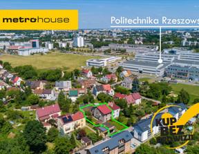 Dom na sprzedaż, Rzeszów, 156 m²