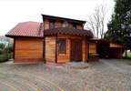 Dom na sprzedaż, Połomia, 110 m² | Morizon.pl | 9748 nr11
