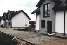 Dom na sprzedaż, Rzeszów Budziwój, 85 m²