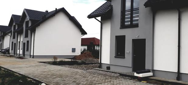Dom na sprzedaż 84 m² Rzeszów Budziwój - zdjęcie 1