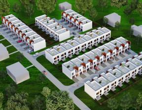 Działka na sprzedaż, Rzeszów Biała, 9086 m²