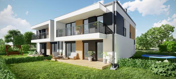 Mieszkanie na sprzedaż 76 m² Rzeszów Budziwój - zdjęcie 3