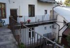 Dom na sprzedaż, Rzeszów, 1275 m² | Morizon.pl | 0220 nr7