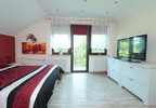 Dom na sprzedaż, Rzeszów Zalesie, 300 m²   Morizon.pl   5210 nr13
