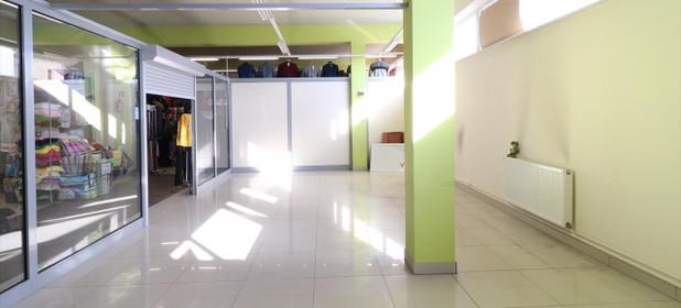 Lokal do wynajęcia 49 m² Rzeszowski Boguchwała - zdjęcie 2