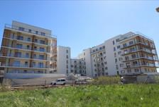Mieszkanie na sprzedaż, Rzeszów Miła, 45 m²