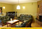 Dom na sprzedaż, Rzeszów, 290 m² | Morizon.pl | 2444 nr7