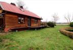 Dom na sprzedaż, Połomia, 110 m² | Morizon.pl | 9748 nr13