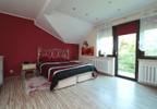Dom na sprzedaż, Rzeszów Zalesie, 300 m²   Morizon.pl   5210 nr12