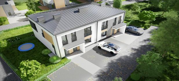 Mieszkanie na sprzedaż 76 m² Rzeszów Budziwój - zdjęcie 1