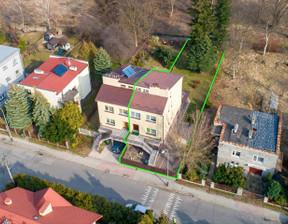 Dom na sprzedaż, Rzeszów Kmity, 210 m²