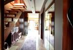Dom na sprzedaż, Połomia, 110 m² | Morizon.pl | 9748 nr7