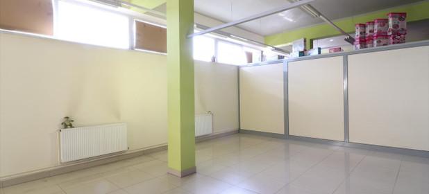 Lokal do wynajęcia 49 m² Rzeszowski Boguchwała - zdjęcie 3