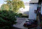 Dom na sprzedaż, Rzeszów, 1275 m² | Morizon.pl | 0220 nr8