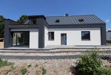Dom na sprzedaż, Stobierna, 140 m²