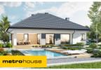 Dom na sprzedaż, Kamień, 175 m² | Morizon.pl | 9975 nr3