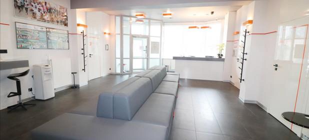 Lokal do wynajęcia 110 m² Rzeszów - zdjęcie 2