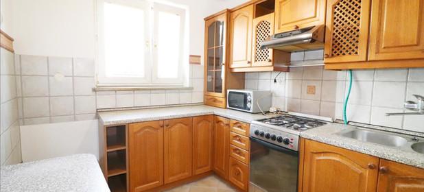 Mieszkanie na sprzedaż 48 m² Rzeszów Kosynierów - zdjęcie 2
