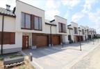 Dom na sprzedaż, Rzeszów Budziwój, 103 m² | Morizon.pl | 4630 nr2