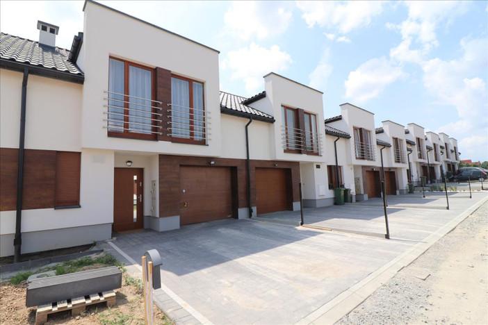 Dom na sprzedaż, Rzeszów Budziwój, 103 m² | Morizon.pl | 4630