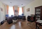 Biuro do wynajęcia, Rzeszów, 81 m²   Morizon.pl   3597 nr4