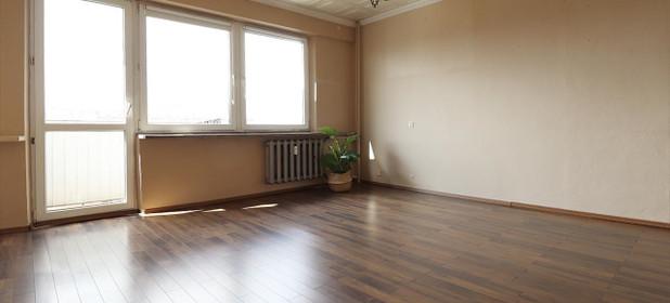 Mieszkanie na sprzedaż 53 m² Rzeszów Świadka - zdjęcie 3