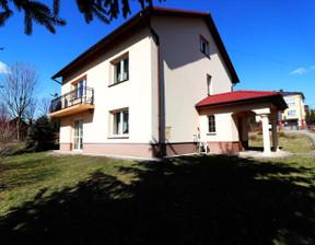 Dom na sprzedaż, Racławówka, 200 m²