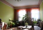 Dom na sprzedaż, Rzeszów, 1275 m² | Morizon.pl | 0220 nr3