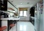 Dom na sprzedaż, Rzeszów Zalesie, 300 m²   Morizon.pl   5210 nr8