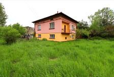 Dom na sprzedaż, Lubenia, 110 m²