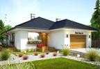 Dom na sprzedaż, Jasionka, 109 m² | Morizon.pl | 7836 nr4