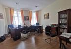 Biuro do wynajęcia, Rzeszów, 81 m²   Morizon.pl   3597 nr2