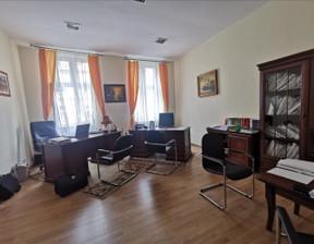 Biuro do wynajęcia, Rzeszów, 81 m²