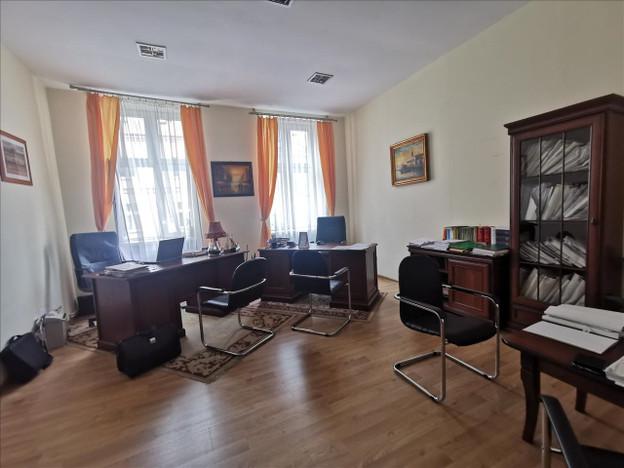 Biuro do wynajęcia, Rzeszów, 81 m²   Morizon.pl   3597
