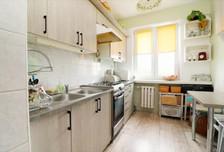 Mieszkanie na sprzedaż, Rzeszów, 64 m²