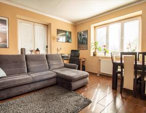 Dom na sprzedaż, Rzeszów, 77 m²