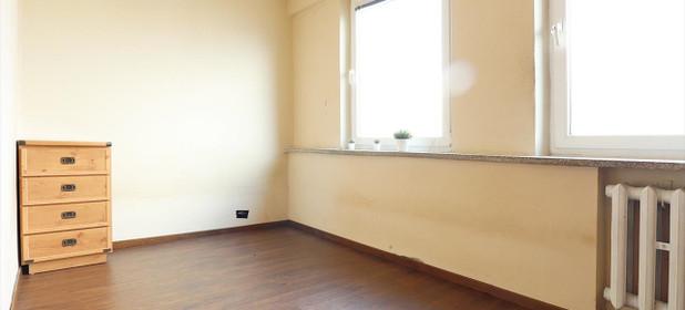 Mieszkanie na sprzedaż 53 m² Rzeszów Świadka - zdjęcie 2