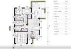 Dom na sprzedaż, Kamień, 175 m² | Morizon.pl | 9975 nr6