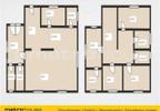 Dom na sprzedaż, Rzeszów, 290 m² | Morizon.pl | 2444 nr12
