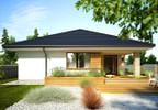 Dom na sprzedaż, Jasionka, 109 m² | Morizon.pl | 7836 nr3