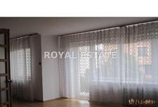 Dom na sprzedaż, Częstochowa Wyczerpy-Aniołów, 240 m²