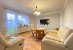 Morizon WP ogłoszenia | Mieszkanie na sprzedaż, Częstochowa Częstochówka-Parkitka, 64 m² | 1477